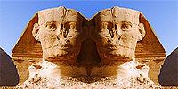 ЕГИПЕТ - Шарм Эль Шейх, Хургада, Пирамиды, фараоны, история Египта