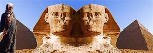 Египет, Хургада, Шарм Эль Шейх