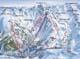 Карта Ordino-Arcalis