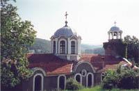 Увеличить: Габрово, Болгария