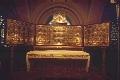 Верденский алтарь 1180 года