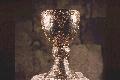 Чаша Тассило