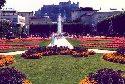 Парк Мирабель
