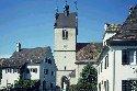 Церковь Св.Галла