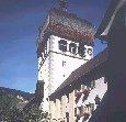 Башня Св.Мартина