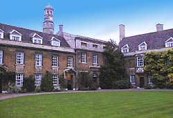 Кенмбридж