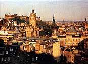 Эдинбург