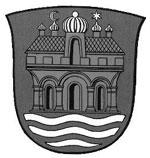 герб Ольборга