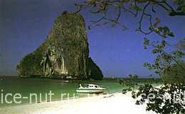 Паттайя: Жемчужина Восточного Побережья Таиланда