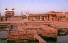 Фатихпур-Пикри