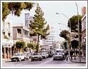 Никосия - Современная столица Кипра