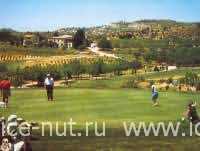 Кипр. Отдых на Кипре
